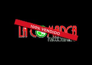 comarca01