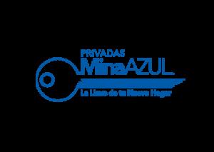 minazul1