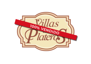 plateros01