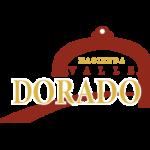 valledorado1