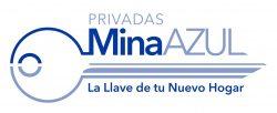 LOGO MINA AZUL (1)