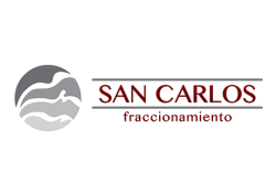 sancarlos1