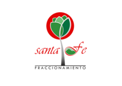 santafe1